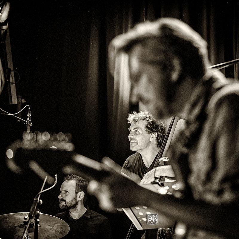 Gramss / Nillesen / Hoffmann photo schindelbeck Jazzfotografie