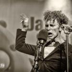 Christian Reiner Jazzfestival Saalfelden 2017 Photo