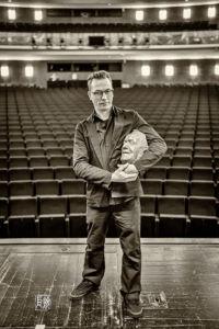Matthias TC Debus by Frank Schindelbeck jazz photography