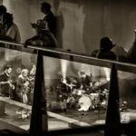 Photo Jazzfestival Saalfelden 2017