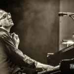 Jazzfestival Saalfelden 2017 Photo