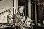 Photo: Volker Engelberth, pianist