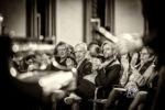 Photo: prize winner's concert Volker Engelberth Worms