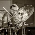 Herbert Pirker - by Frank Schindelbeck Jazzfotografie