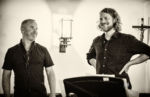 Photo: Kalle Kalima & Hayden Chisholm