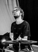 Dominik Mahing - Sebastian Gramss - States of Play - Photo: Schindelbeck