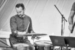 Etienne Nillesen - Sebastian Gramss - States of Play - Photo: Schindelbeck