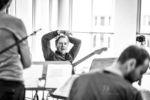Tobi Hoffmann - Sebastian Gramss - States of Play - Photo: Schindelbeck