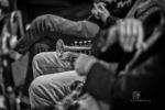 Trumpet - Sebastian Gramss - States of Play - Photo: Schindelbeck