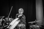 Dominik Mahnig - Sebastian Gramss - States of Play - Photo: Schindelbeck