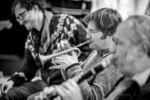 Valentin Garvie - Sebastian Gramss - States of Play - Photo: Schindelbeck