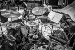 Drums, Sebastian Gramss - States of Play - Photo: Schindelbeck