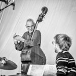 Christian Ramond - Sebastian Gramss - States of Play - Photo: Schindelbeck