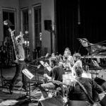 Sebastian Gramss - States of Play - Photo: Schindelbeck