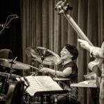 Eve Risser White Orchestra - Photo Schindelbeck