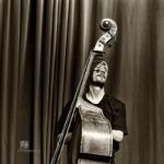 Draksler - Eldh - Lillinger @ Just Music Festival 2018 - by Frank Schindelbeck photography