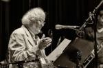 Êmil Mangelsdorff - Schindelbeck Jazz Photography