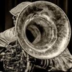 Jon Sass - Photo by Frank Schindelbeck