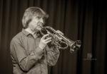 Arkady Shilkloper - Photo by Frank Schindelbeck