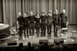 Schönegg Enso - Just Music Festival 2020