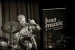 Hawkins - Just Music Festival 2020