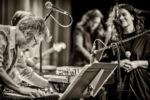 Hochapfel - Just Music Festival 2020