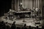 Oberg Sauer - Just Music Festival 2020