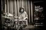 Maria Portugal - Just Music Festival 2020
