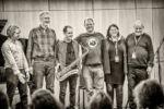 Workshop - Just Music Festival 2020
