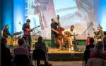 Blind Date bei Enjoy Jazz 2020 - Photo: Schindelbeck